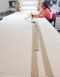 Linen Drapes Custom Made Linen Drapes By Drapestyle Archives Drapestyle