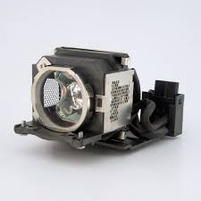 amazing lamps 5j j2k02 001 replacement lamp in housing for benq