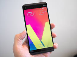 make an unlocked lg v20 refurb your next phone for 260