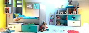 alinea chambre bebe fille alinea chambre bebe complete calvicienuncamais info