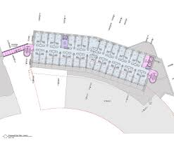 Floor Plan For Hotel Gallery Of Ica Wins Planning For Hotel At Old Trafford Cricket