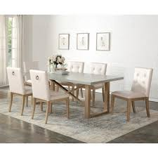 dining room set dining room sets target