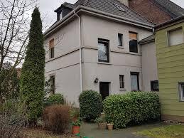 Zweifamilienhaus Zu Kaufen Zweifamilienhaus Mit Ausgebautem Dachgeschoss Zu Verkaufen