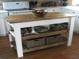 easy kitchen island kitchen island hicro club