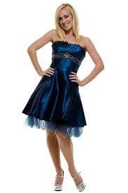 33 best 8th grade graduation dresses images on pinterest 8th