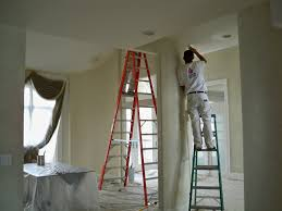 house painters painting we listen to our customers and make sure