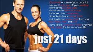 how to lose weight fast with exercise for man how to
