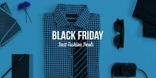 the best black friday fashion deals updated askmen