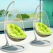 hammock swing chair u2014 jbeedesigns outdoor comfortable porch