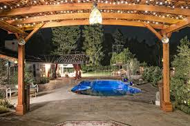 wood tellis patio covers galleries western outdoor design and