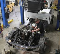 Dodge Ram Cummins Life Expectancy - egr diesel u0027s necessary evil drivingline