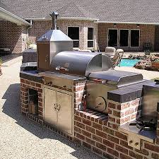 Houston Patio Builders Outdoor Kitchens Houston Porch Houston Pavers Houston Patio