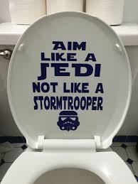 How To Use A Bidet For Men Best 25 Star Wars Room Ideas On Pinterest Star Wars Bedroom