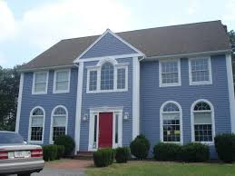 color combination for house exterior color combinations for houses with blue timedlive com