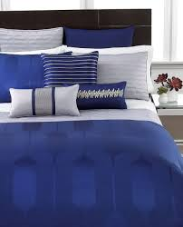 Hotel Collection Duvet King Hotel Collection Duvet Cover Home Design Ideas