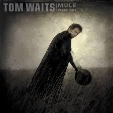 tom waits u2013 hold on lyrics genius lyrics