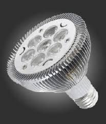 dimmable led light bulbs dimmable led light bulbs from foshan shunde gold led electric