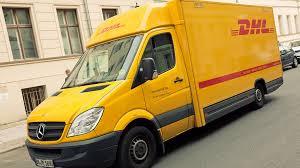 Wann Kommt Dhl Paket by Das Dhl Paket Ist Nicht Angekommen Tippcenter