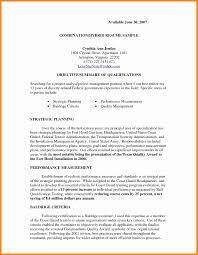 hybrid resume template word hybrid resume template word resume page layout format word hybrid