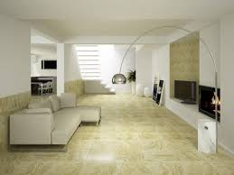 Living Room Flooring by Tile Floors For Bedrooms Pictures Options U0026 Ideas Hgtv