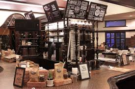 ueshima coffee trading co ltd franchise japan