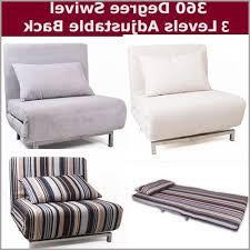 Single Futon Chair Bed Modern Futon Sofa Bed Warm Single Futon Chair Bed Sale