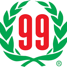 99 ranch market 99ranchmarket