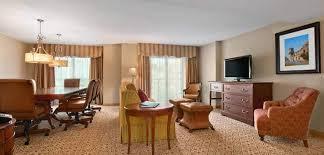 2 bedroom suites san antonio embassy suites san antonio riverwalk downtown home