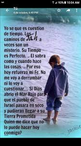 quote friendship spanish 442 best aa tags teocraticos images on pinterest