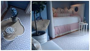 Home Decorators Promo Code 2015 The New Feminine 6 Inspiring Rooms At Jlhpshowhouse