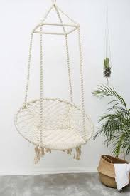 Swing Chair Bedroom 26 Best Nose Plastic Surgery Images On Pinterest Nose Jobs
