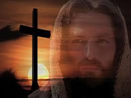 jesus cross and sun u2013 rich u0027s blog