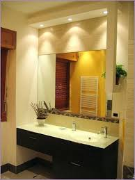 Modern Vanity Lighting Modern Vanity Lighting Canada Bathrooms Amazing Bath Lights Ideas