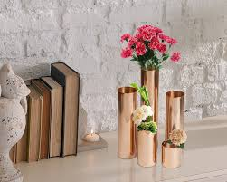 Decorative Pieces For Home by Decorative Vases U2013 Stylish Accent Pieces For Your Interiors