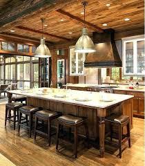 kitchen island that seats 4 kitchen island that seats 4 coryc me