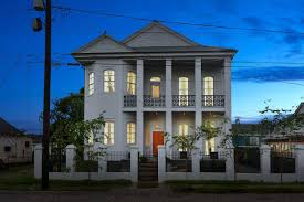 Contemporary Victorian Homes New Orleans Open Houses 4 Homes You Shouldn U0027t Miss This Weekend
