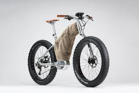 philippe starck check out these insane new bikes from designer philippe starck