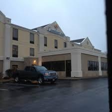 Comfort Inn Claremore Ok Comfort Inn Near Six Flags St Louis 11 Photos Hotels 1320