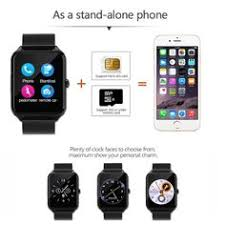 amazon black friday smart watches black friday smart watch lacaca men women bluetooth smart watch