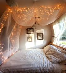 cheap bedroom makeover best diy bedroom decorating ideas on a budget for house design plan