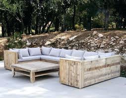 coussin pour canapé palette coussin pour salon de jardin palette coussin pour canape de jardin