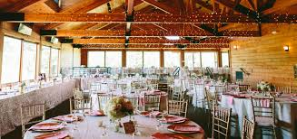 affordable wedding venues in michigan michigan barn wedding myth wedding venues banquets catering