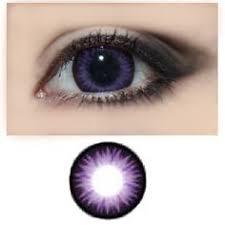 geo magic color circle lenses enlarging cosmetic contacts
