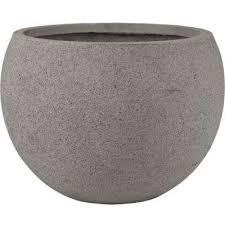 clay planters pots u0026 planters the home depot