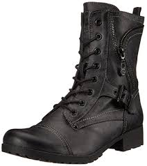 guess boots womens amazon com guess womens brylee leather closed toe ankle fashion