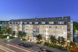 hotel nh münchen city süd munich germany booking com