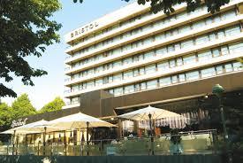 Sonnenstudio Bad Godesberg Hotel Startseite Günnewig Hotel Bristol Bonn