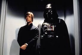 Darth Vader Meme Generator - meme templates meme surf