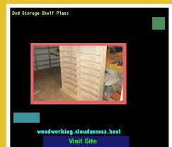 Woodworking Plans Software by Woodworking Plans Software 12 Ft Truss