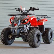 jeep wrangler beach buggy 125cc dune buggy 125cc dune buggy suppliers and manufacturers at